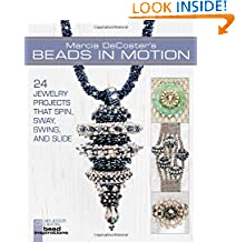 Free Seed Bead Bracelet Patterns