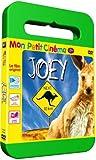 echange, troc Joey - DVD Kid's play
