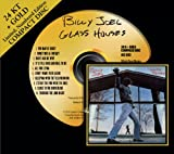 Glass Houses Billy Joel