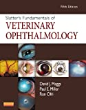 Slatters Fundamentals of Veterinary Ophthalmology, 5e