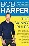The Skinny Rules: The Simple, Nonnego…