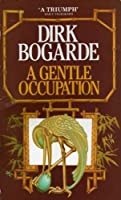 A Gentle Occupation