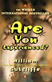 Are You Experienced? (0140283587) by Sutcliffe, William