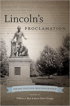 lincoln by carwardine essay The following interview with mr carwardine, winner of the prestigious lincoln prize for lincoln interview with richard j carwardine: about lincoln the only authoritative shorter study was richard n current's brilliant collection of essays, the lincoln nobody knows.