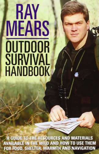 outdoor-survival-handbook-a-guide-to-the-resources-and-materials-available-in-the-wild-and-how-to-us