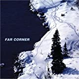 Far Corner Far Corner Mainstream Jazz