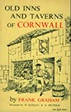 img - for Old Inns and Taverns of Cornwall book / textbook / text book