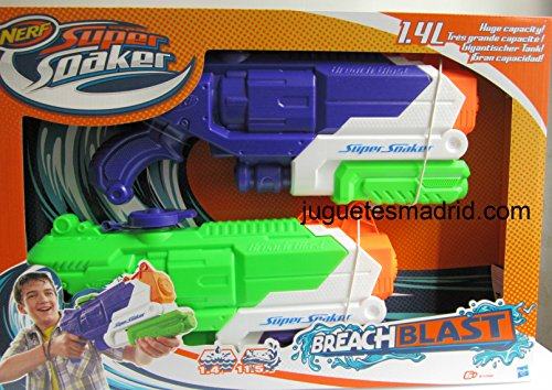 super-soaker-breach-blast-pack-2