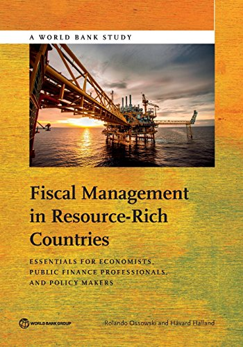 fiscal-management-in-resource-rich-countries-essentials-for-economists-and-public-finance-profession