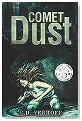 Comet Dust