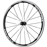 Roues Shimano WHEL RS81 C35 clinch RR carbone