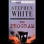 The Program | Stephen White