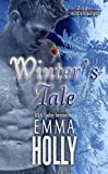 img - for Winter's Tale (Hidden series) book / textbook / text book