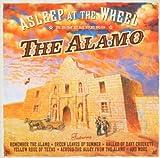 echange, troc Asleep At The Wheel - Remembers The Alamo