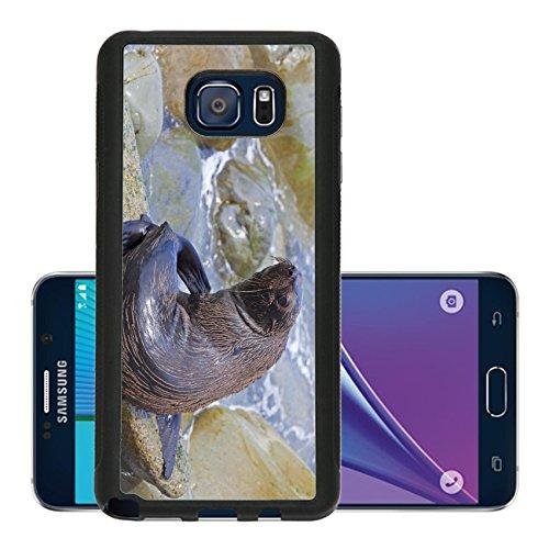 liili-premium-samsung-galaxy-note-5-aluminum-snap-case-sea-lion-image-id-12285594
