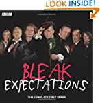 Bleak Expectations: Complete Series One