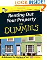 Renting Out Your Property for Dummies (UK Edition) - 2nd Edition