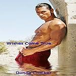 Wishes Come True | Donna Crocker