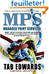 MPS: Managed Print Services