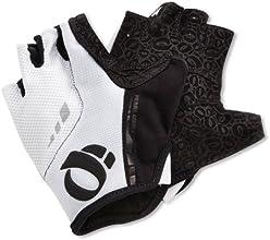 Pearl Izumi Men39s Pro Pittards Glove