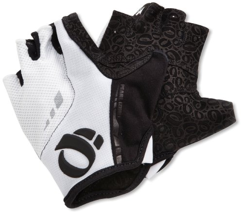 Buy Low Price Pearl Izumi Men's Pro Pittards Glove (14141201-P)