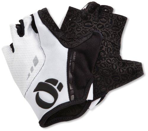 Pearl Izumi Men's Pro Pittards Glove