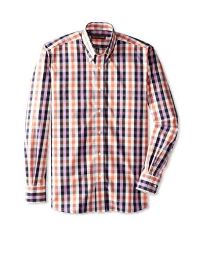 Kenneth Gordon Men's Sportshirt