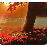 echange, troc Angie Palmer - Tales of Light & Darkness