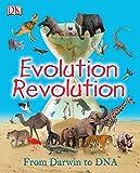 Evolution Revolution (Big Questions)