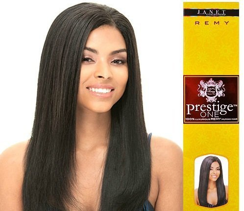 Janet-Collection-Remy-Hair-Weave-Janet-Collection-Prestige-One-Alco-Remy-Yaky-12-2
