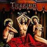 Les Fleurs du Mal by Therion