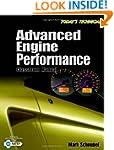 Today?s Technician: Advanced Engine P...