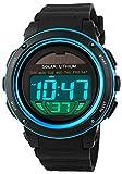 Skmei HMWA05S078C0 Digital Men's Watch