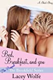 img - for Bed, Breakfast, and You (Brookfield) book / textbook / text book