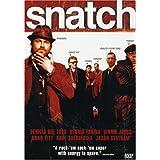 Snatch (Widescreen Edition)