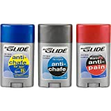 Body Glide Active Travel Size 3 Pack