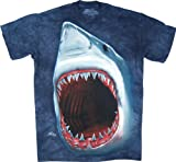 51zJMLaJscL. SL160  Awesome Realistic 3D Animal T Shirts
