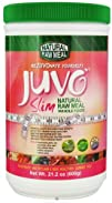 Juvo Inc.  Slim Natural Raw Meal Whole Food  21.2 oz.