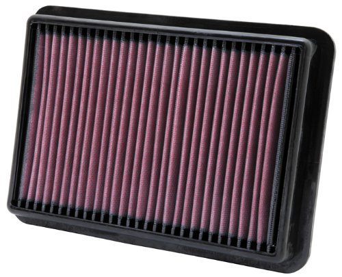 The best prices on 16x25x4 air filters for your home. Choose from several different styles depending on your needs. From odor, to dust, allergy and health. We have the air filter that's right for your home and lifestyle. Replace every 3 months for optimal performance.