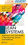 Lean Systems: Applications and Case S...
