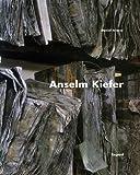 echange, troc Daniel Arasse - Anselm Kiefer