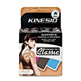 2'' Kinesio® Tex Classic W/R Beige