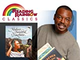 Reading Rainbow: Mufaro's Beautiful Daughters