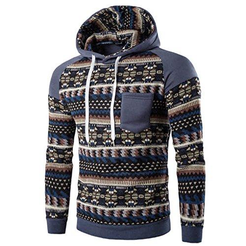 men-shirthaoricu-fall-men-bohemia-retro-long-sleeve-hoodie-sweatshirt-tops-jacket-coat-outwear-m-blu