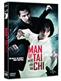 echange, troc Man of Tai Chi