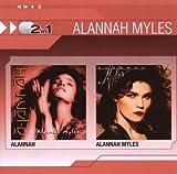Alannan/Alannah Myles