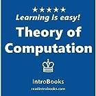 Theory of Computation Hörbuch von  IntroBooks Gesprochen von: Andrea Giordani