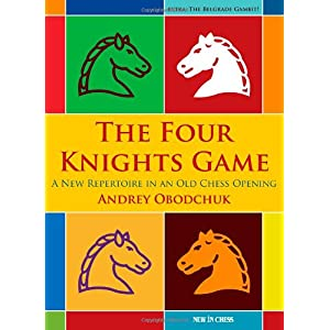 Four Knights Game -