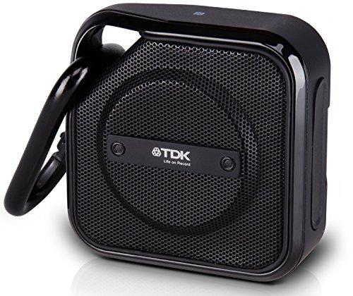 TDK Outdoor Speakers