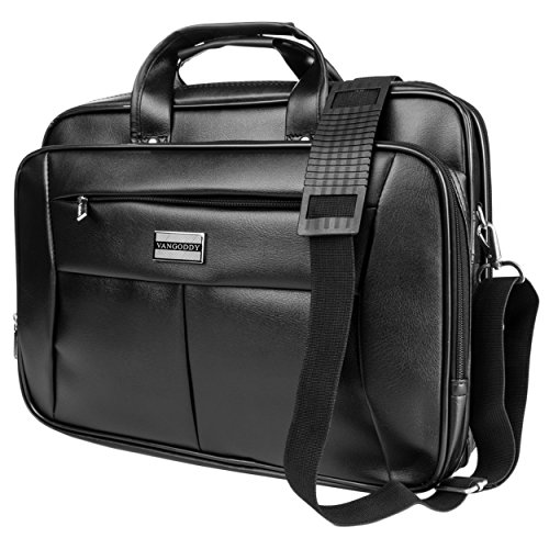 Toshiba Satellite Bag